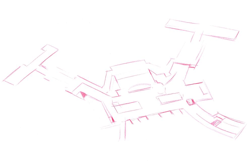 terminal-c-sketch-5.png