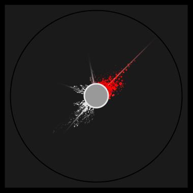 incantor-radar-digital-sketch-2.png