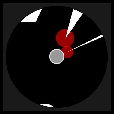 incantor-radar-digital-sketch-3.png