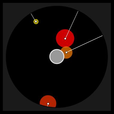 incantor-radar-digital-sketch-4.png