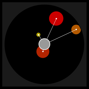 incantor-radar-digital-sketch-5.png