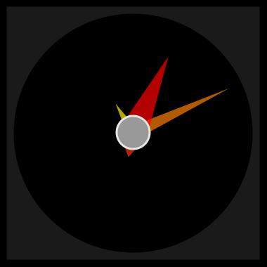 incantor-radar-digital-sketch-6.png