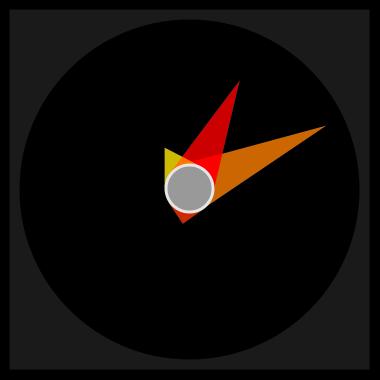incantor-radar-digital-sketch-7.png