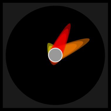 incantor-radar-digital-sketch-8.png