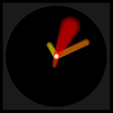 incantor-radar-digital-sketch-9.png