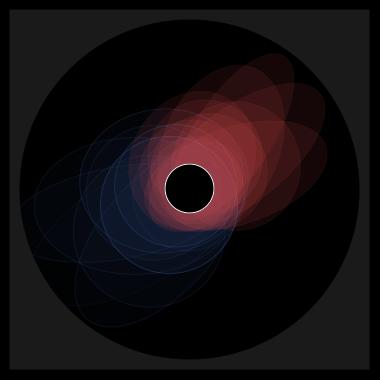 incantor-radar-digital-sketch-11.png