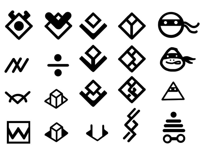 incantor-digital-sketch-icons-2.png
