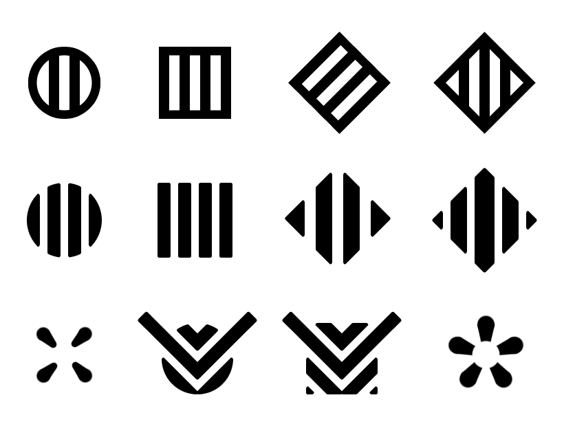 incantor-digital-sketch-icons-5.png