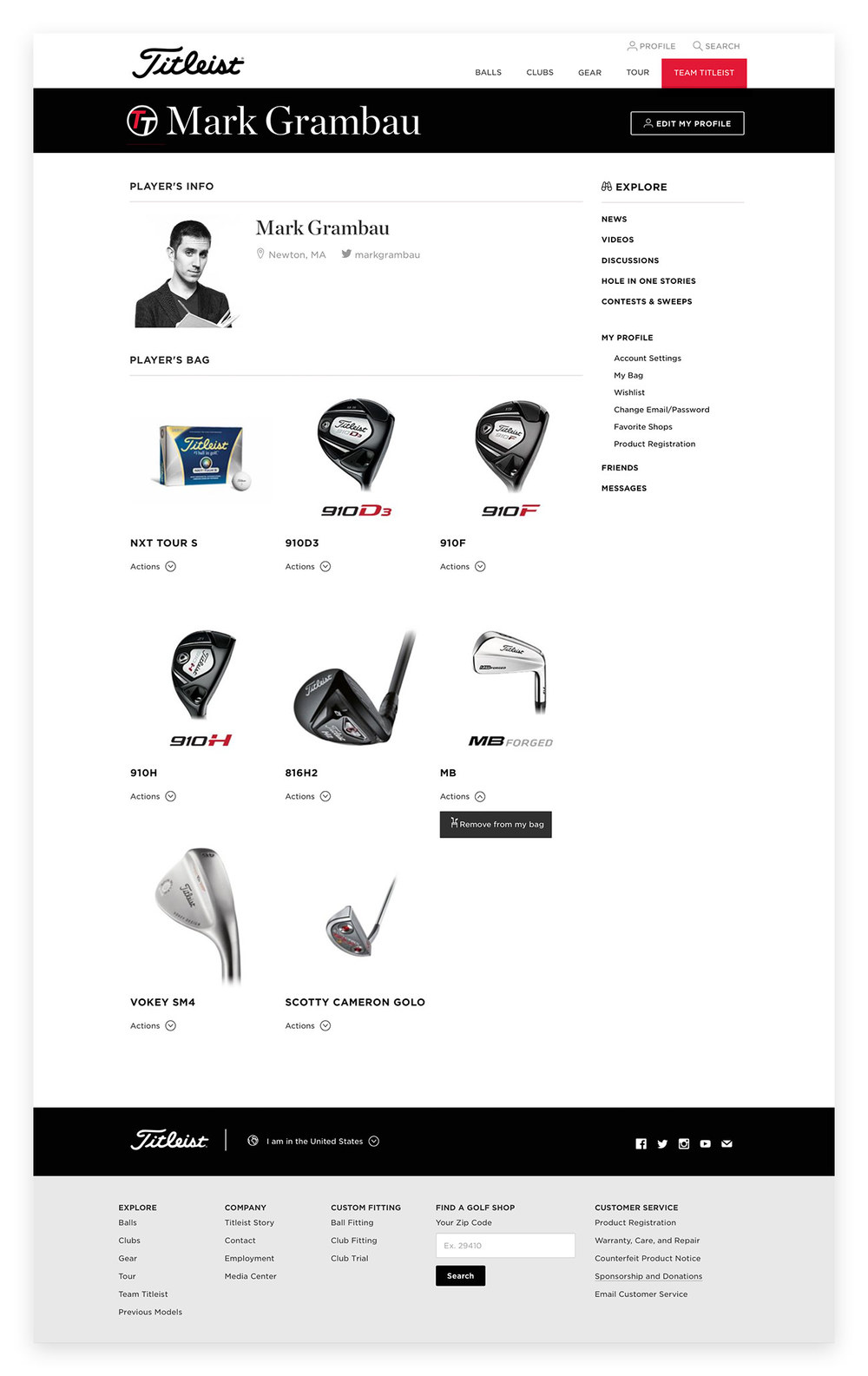 Team-Titleist-profile.jpg