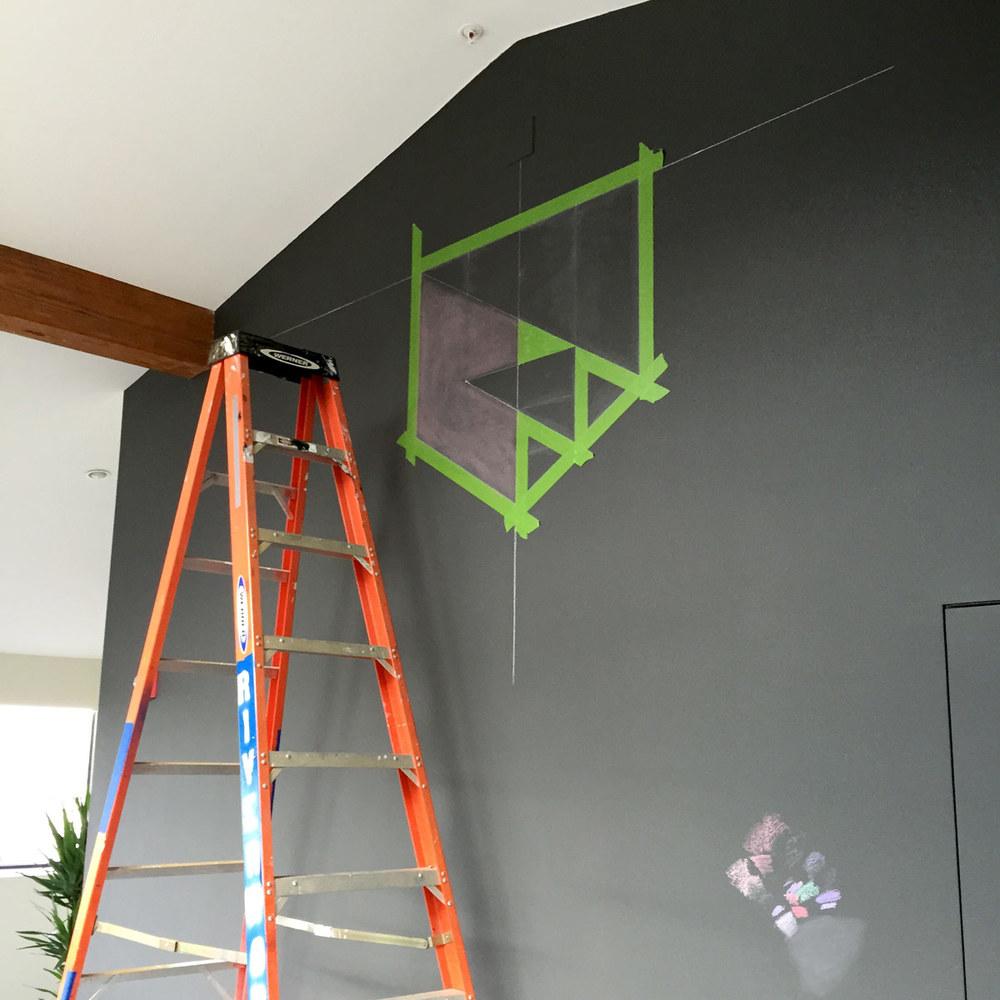 Mural-WIP.jpg