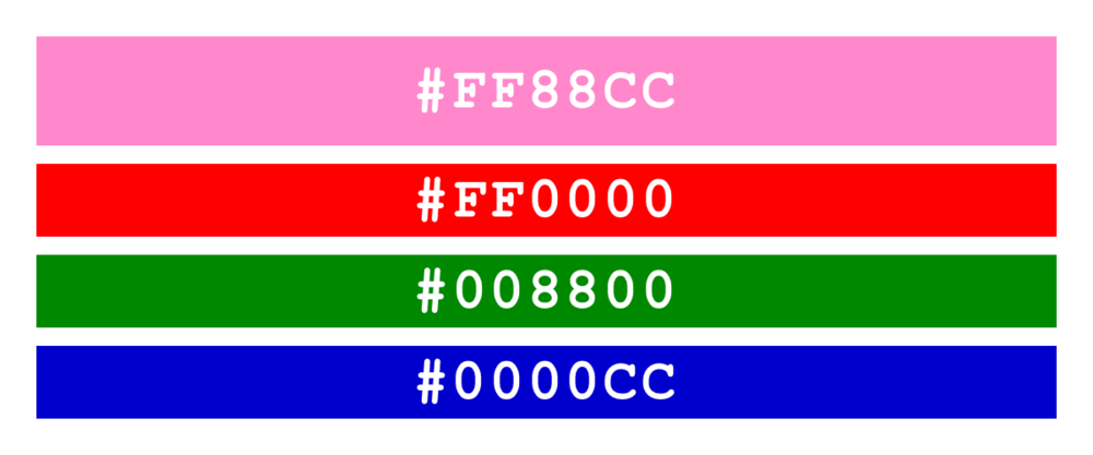 FF88CC split up-alternate-D@2x.png