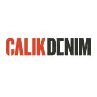 calik.png