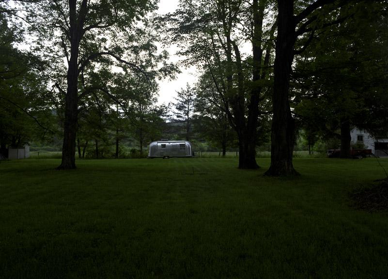 trailertrees.jpg