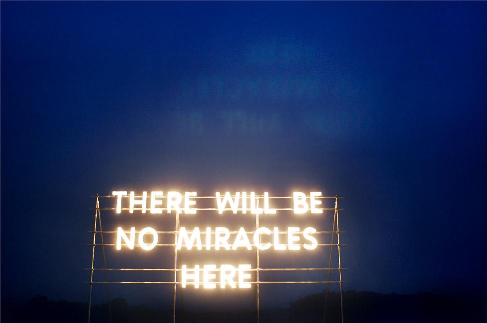 no miracles_print.jpg
