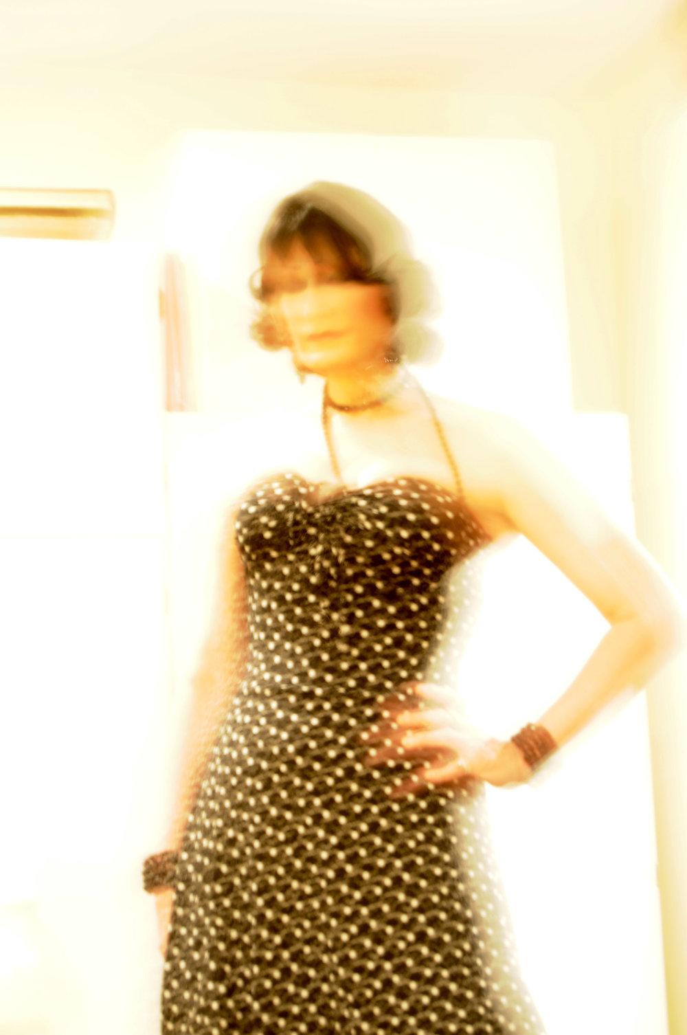 Cleo Poses.jpg