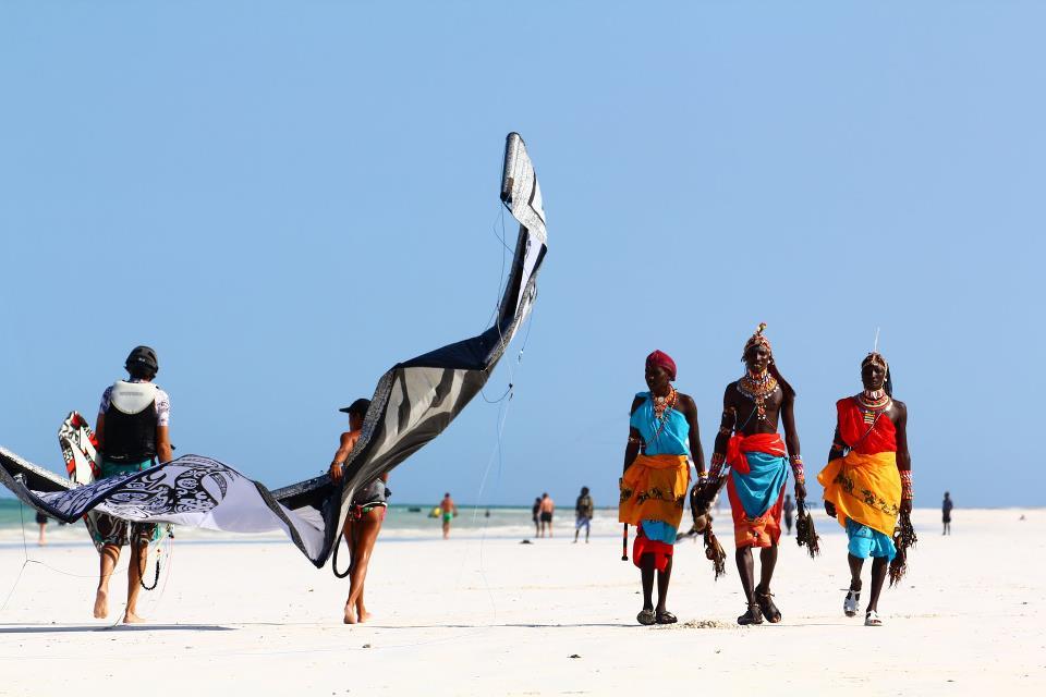 masai beach kitesurf .jpg