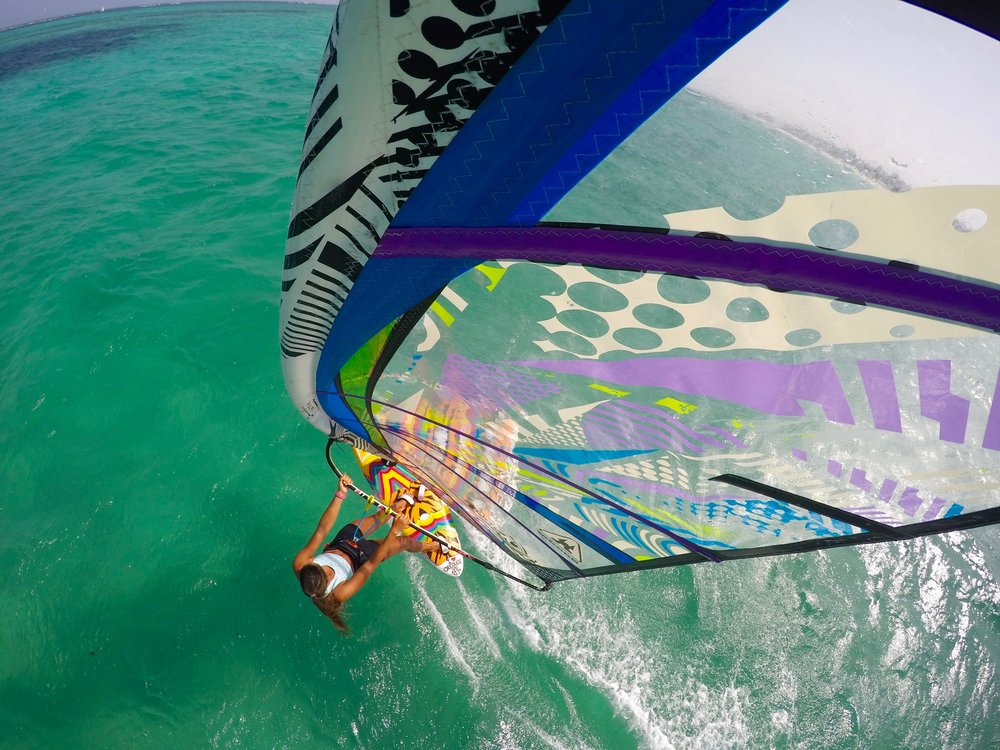 Windsurfing3.jpg