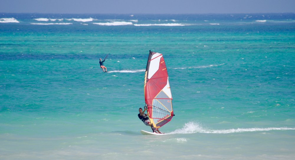 Windsurfing intermediate.jpg