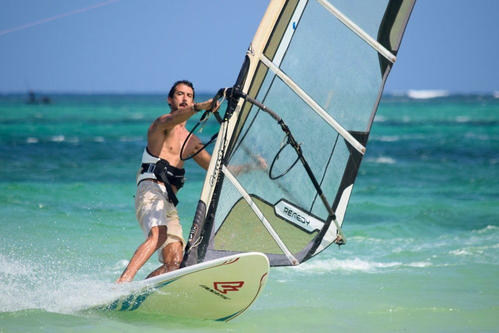 Windsurfing advanced.jpg