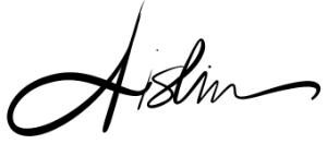 Aislin.png
