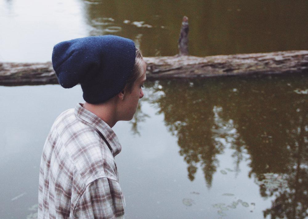 garrett shaver pond.jpg
