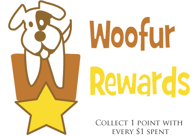 WoofurRewardsProgram