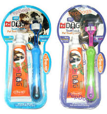 EZ DOG toothbrush.jpg