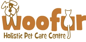 Woofur Holistic Pet Care Centre