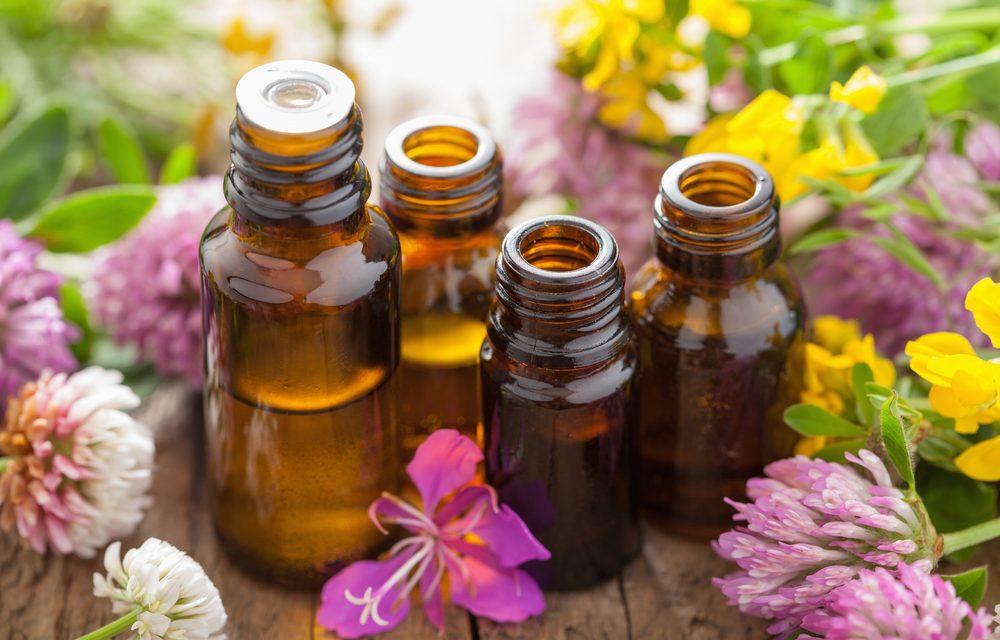 essential-oils-psoriasis-1000x640.jpg