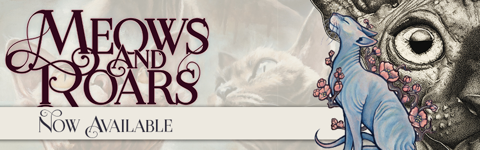 Catbanner_Available_Banner.jpg