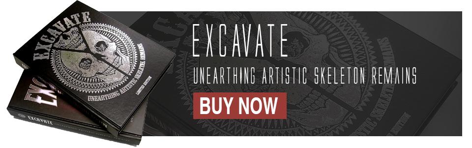 ExcavateBannerPreorder_03.jpg