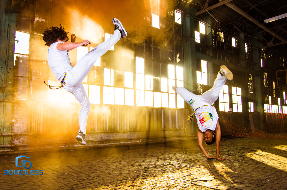 Capoeira Photo Shoot-8066.jpg