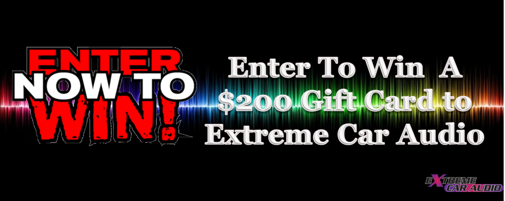 Enter to Win 123.png