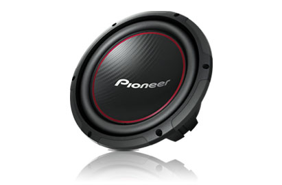 sub pioneer.jpg