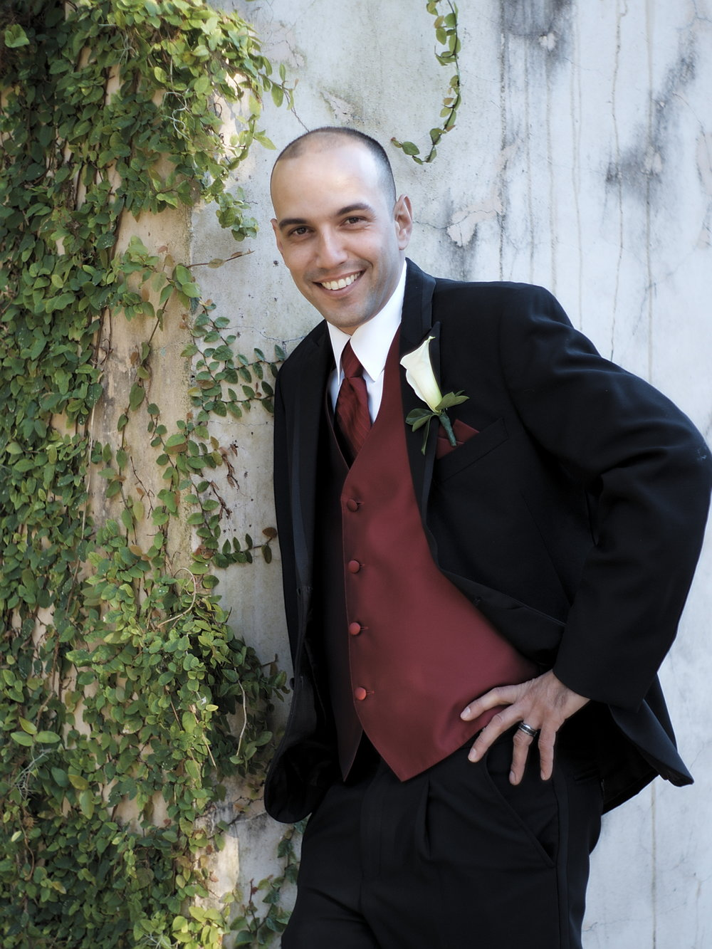 Souchet  Wedding Portraits  090.jpg