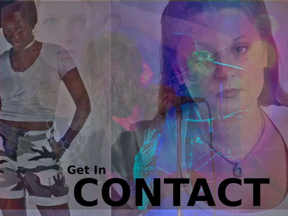 Get in Contact_01.jpg
