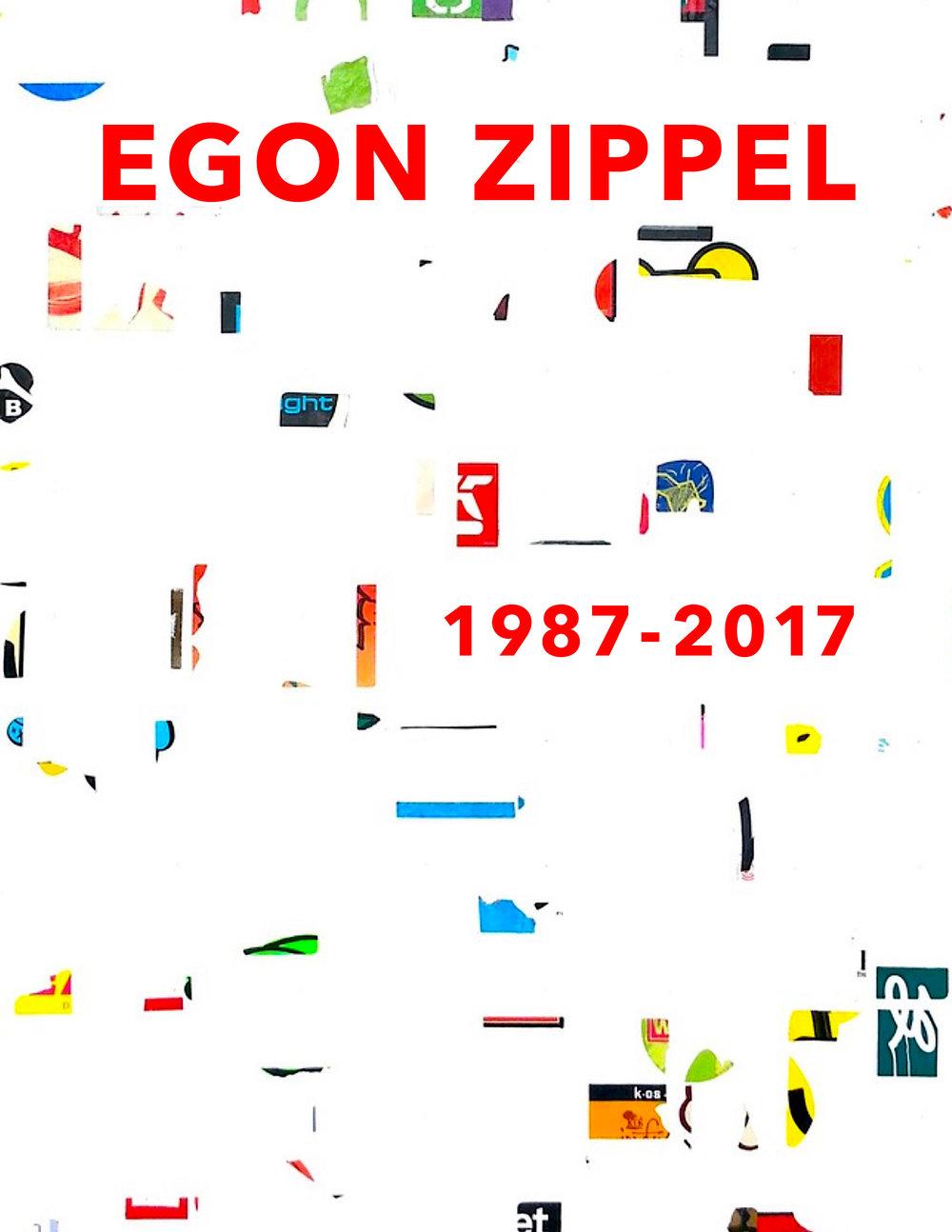 EGON ZIPPLE COVER 2016-06-10 uebertag II.jpg