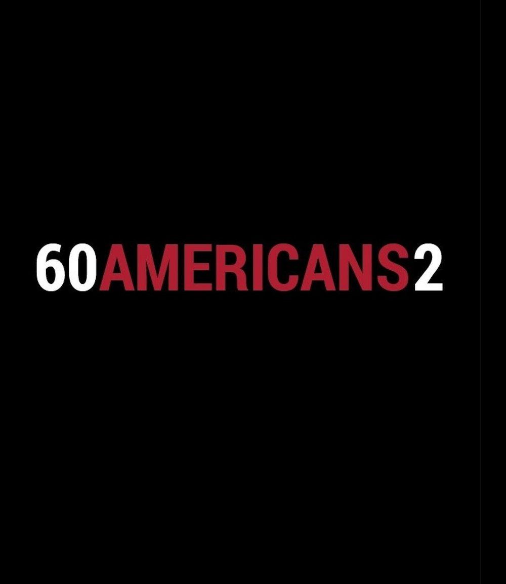 60 AMERICANS COVER 2.jpg