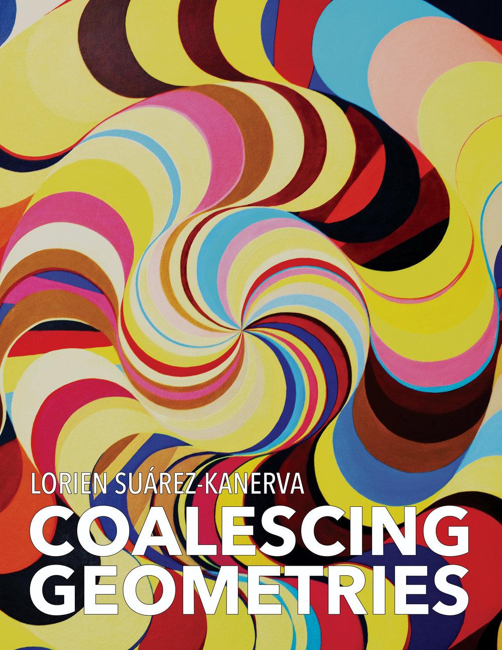 12.Lorien Suarez-Kanerva cover.jpg