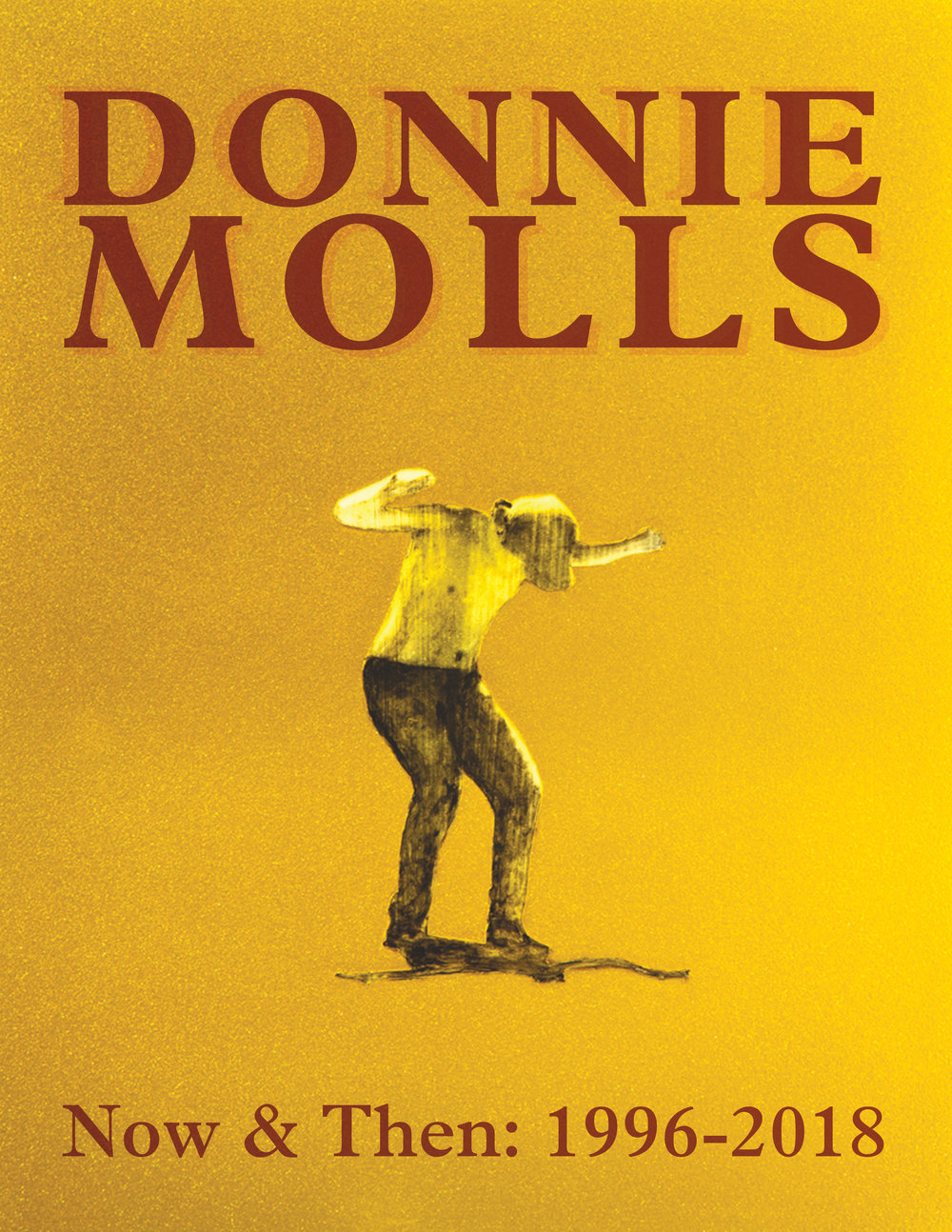17.Donnie Molls cover.jpg