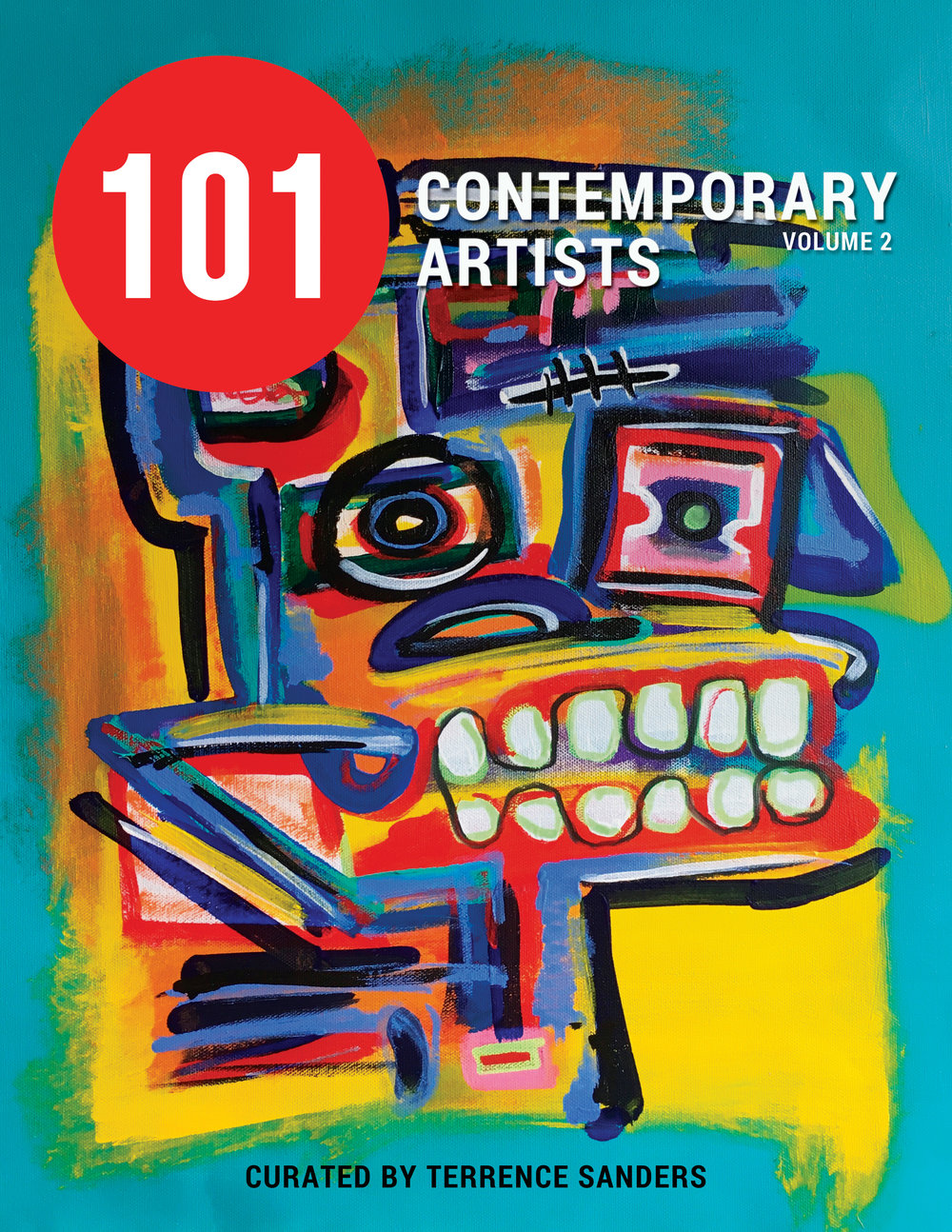 22.101 Contemporary Artists Volume 2.jpg