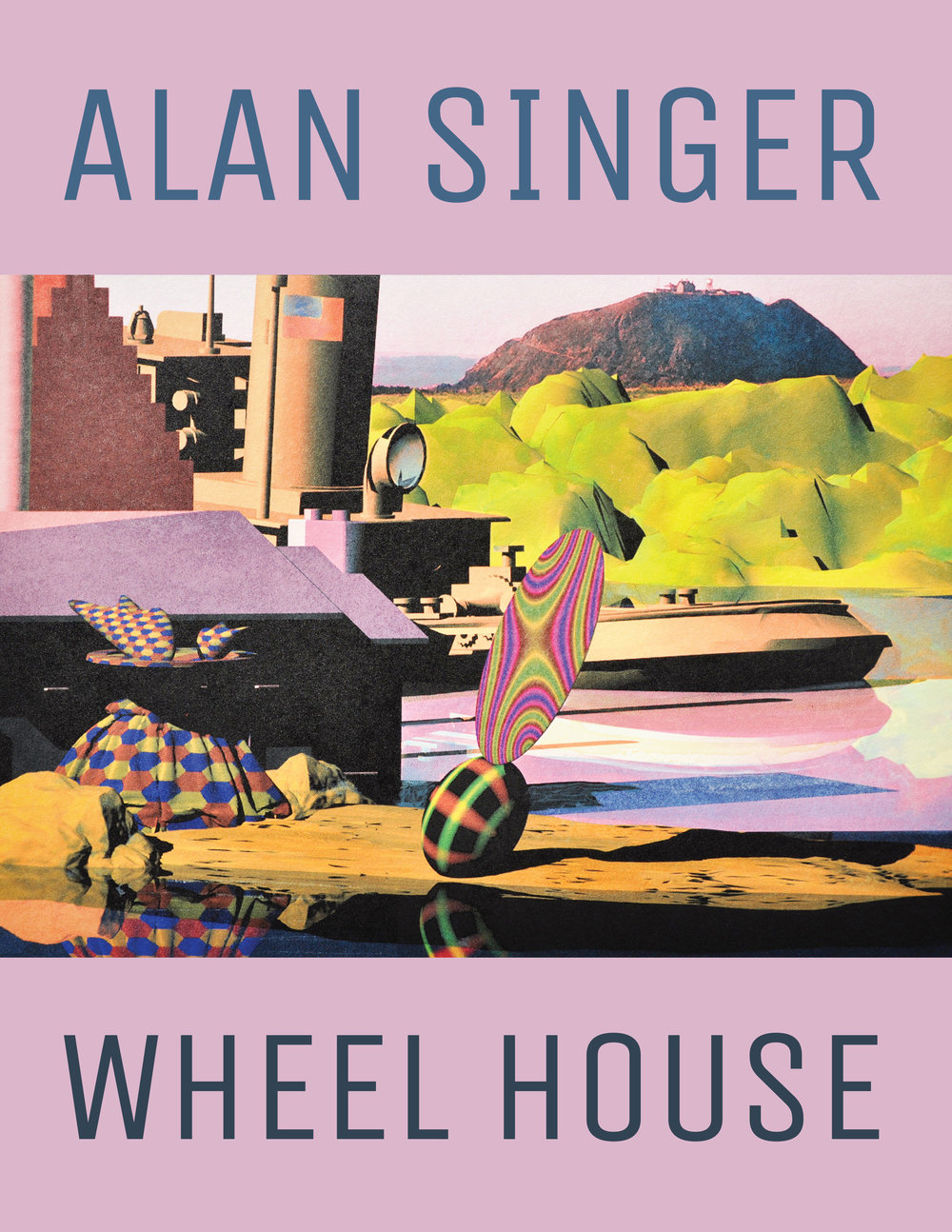 16.Alan Singer cover.jpg