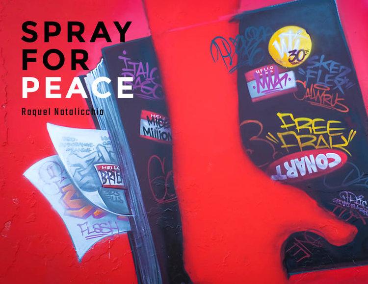 19.RQN-SprayForPeace-Cover.jpg