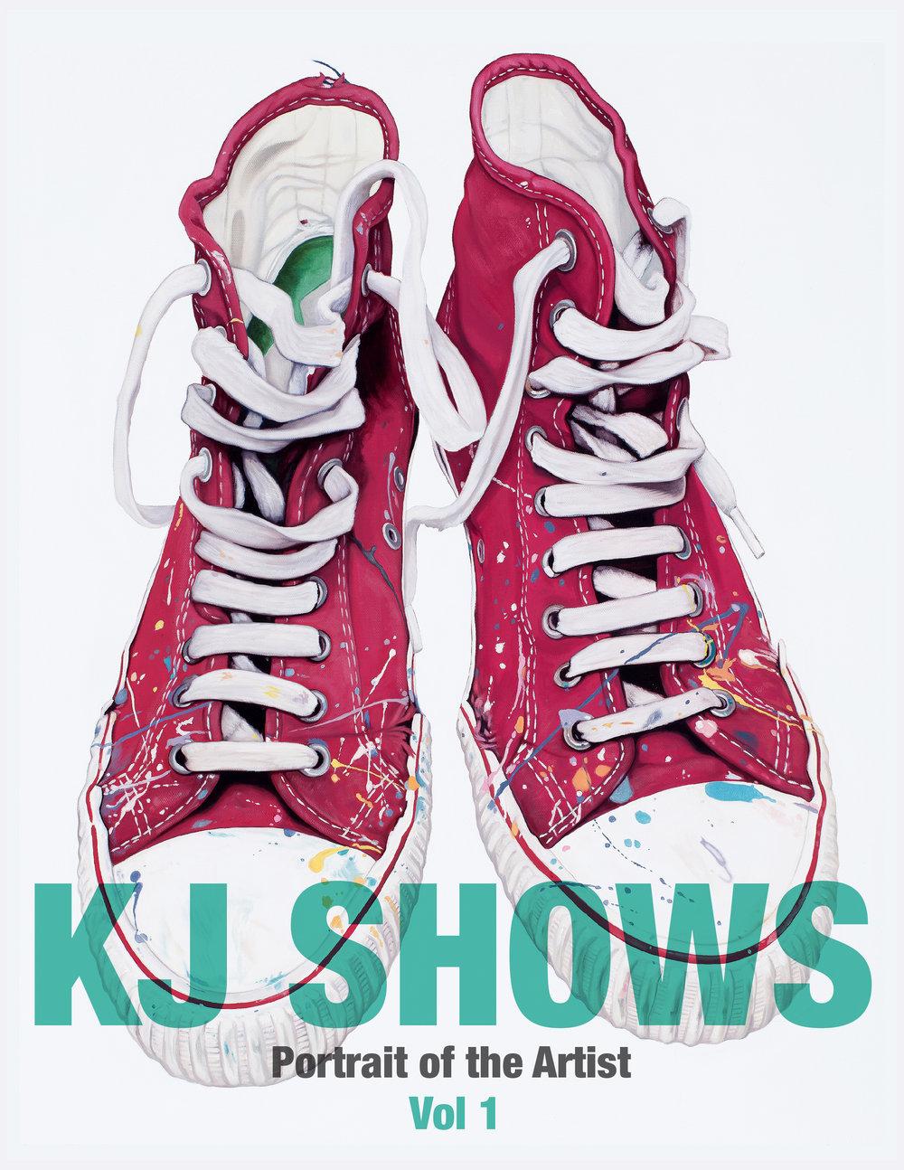 KJS Book Cover Design.jpg