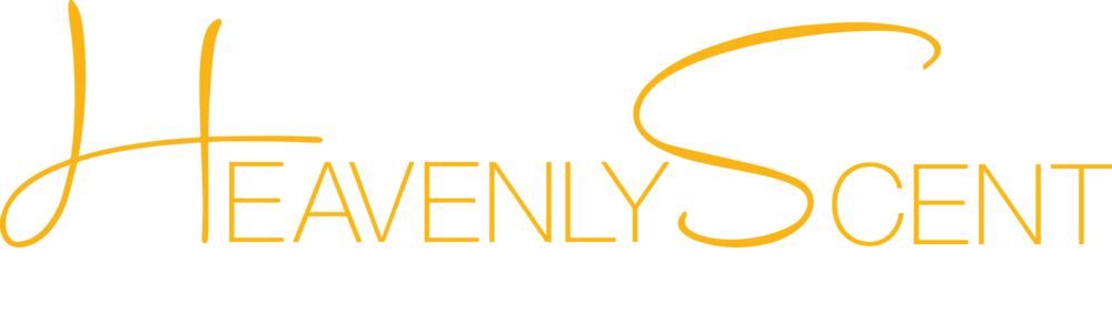 Heavenly_Scent_Logo