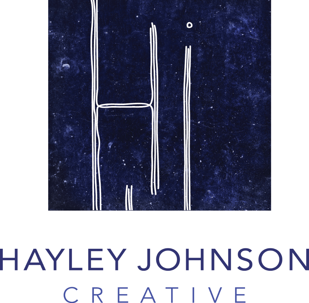 Hayley Johnson Creative