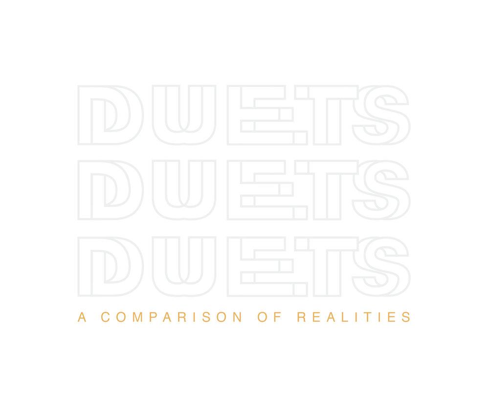 duets1.jpg