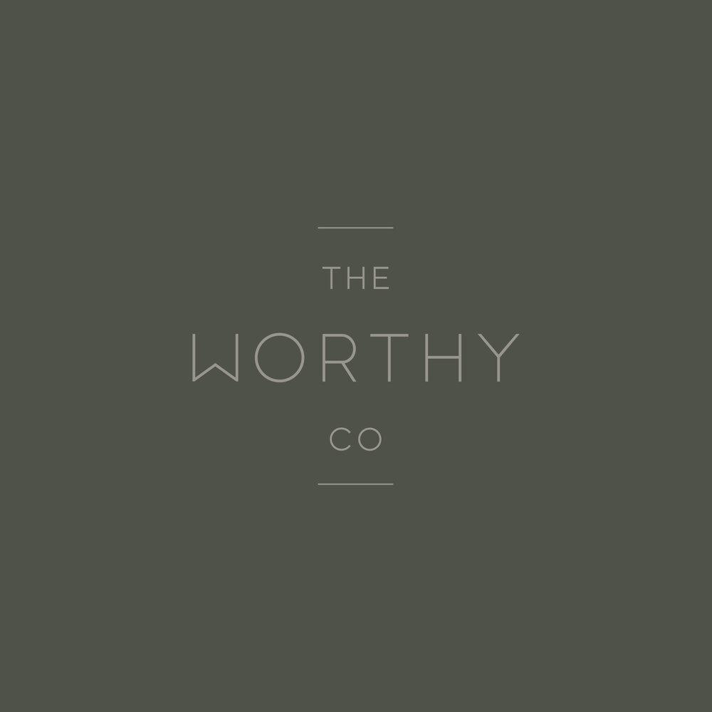 TheWorthyCo-04.jpg