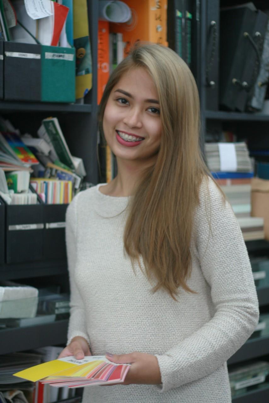Isabel Herpacio.JPG