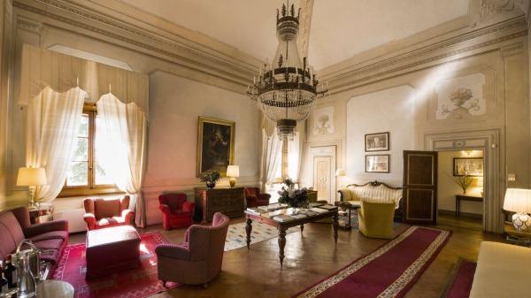 Villa-Il-Poggiale-main.jpg